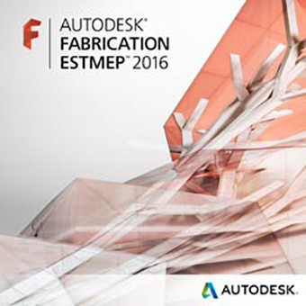 fabrication_estmep_2016.jpg