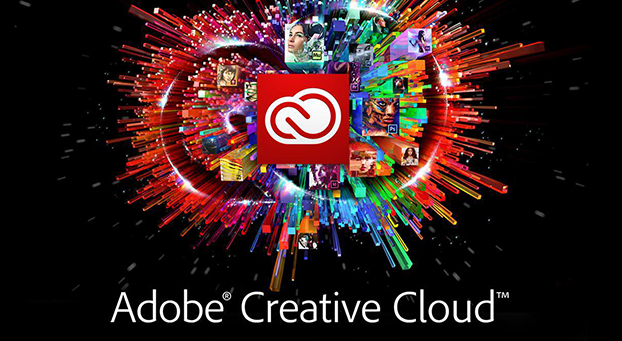 Adobe Creative Cloud 2015.5 Multilanguage Win/Mac
