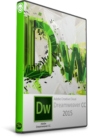 Adobe Dreamweaver CC v16.1.2 Multilanguage Win/Mac
