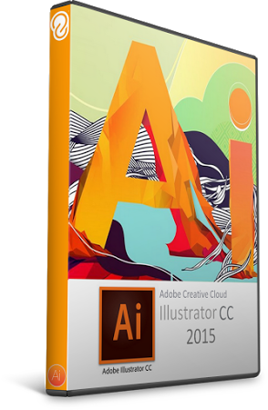 Adobe Illustrator CC v19.2.1 Multilanguage Win/Mac