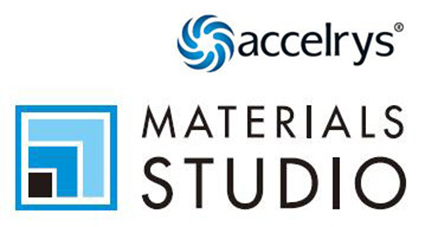 Accelrys Materials Studio v8.0 English WinLinux