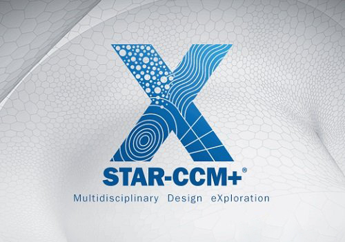 Siemens Star-CCM+ 11.06.010-R8 (double precision)