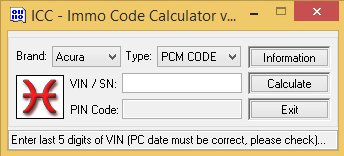 [Image: Immo_Code_Calculator.png]