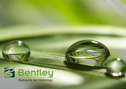 [Image: Bentley_Hydraulics_and_Hydrology.jpg]