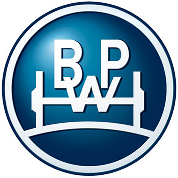 BPW Spare Parts Lists (SPL) 2010 Multilanguage (11/09/15)