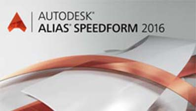autodesk_alias_speedform_2016.jpg