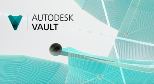 Autodesk Vault Basic Client 2016 English 32-64 bit