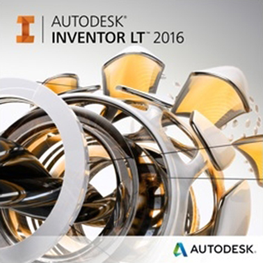 autodesk inventor lt 2016 ingl s espa ol 64 bit. Black Bedroom Furniture Sets. Home Design Ideas