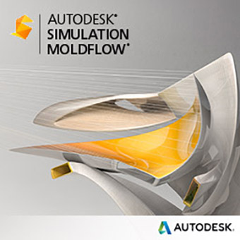 Autodesk Simulation Moldflow CAD Doctor 2016 Multilanguage 64 bit