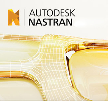 Autodesk Nastran 2016 English 64 bit