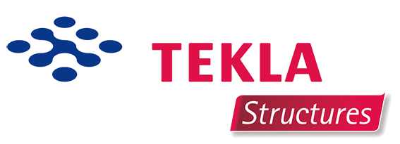 Tekla Structures v21.0 SR2 Multilanguage 64 bit