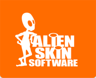 Alien Skin Software Plugins Bundle 2016 Win/Mac
