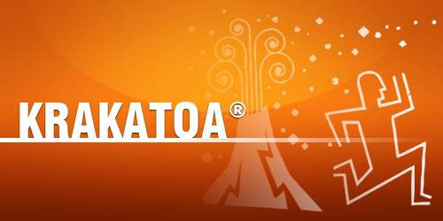 Thinkbox Krakatoa MY 2.6.2 for Autodesk Maya 2014-2017 Win/Mac/Linux