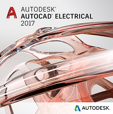 [Image: AutoCAD.Electrical.2017.png]