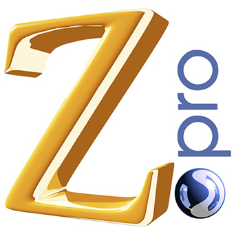 form•Z Pro v8.5.4 Multilanguage Win/Mac