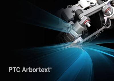 PTC Arbortext Advanced Print Publisher 11.1 M040 Multilingual