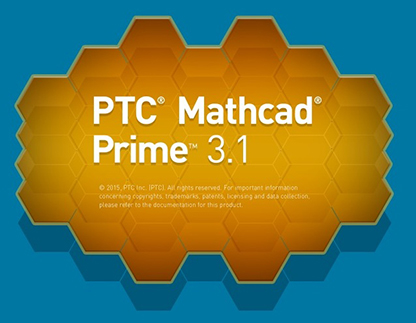 PTC Mathcad Prime 3.1 F000 Multilanguage