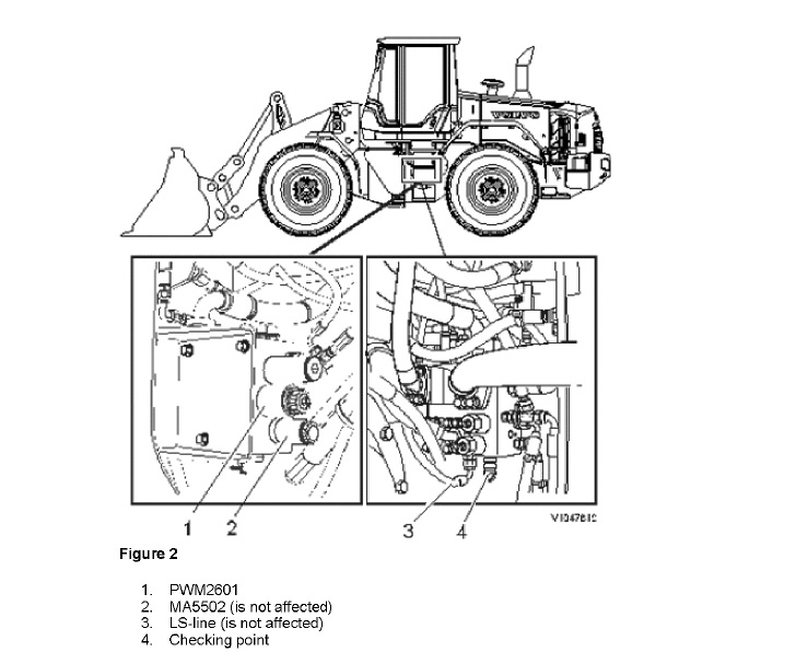 volvo l90f wiring diagram - chevy 350 wiring harness -  gravely.ati-loro.jeanjaures37.fr  wiring diagram resource
