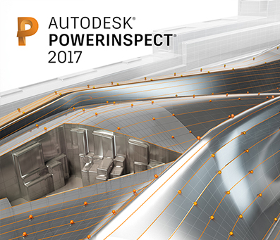 Autodesk.PowerInspect.2017.jpg