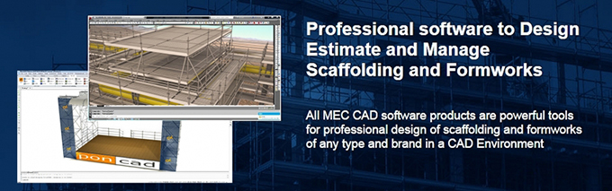 MEC CAD Suite v16.1.2.160201.S English