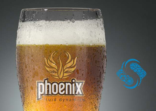 Phoenix FD 2.20 for V-Ray 3.0 & 3ds Max 2016 64-bit