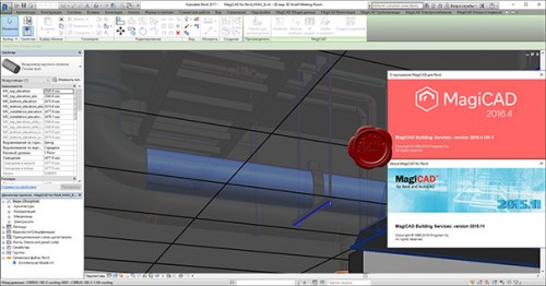 Progman.Oy.MagiCAD.for.Revit.MEP.jpg