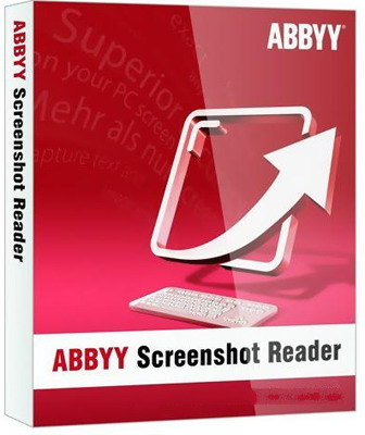 ABBYY Screenshot Reader v15.0.113.3886 Multilingual [Portable]