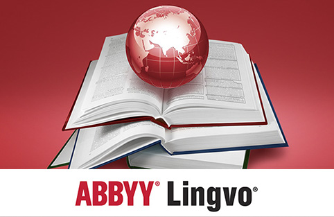 ABBYY Lingvo X6 Professional v16.2.2.64 Multilingual + Portable