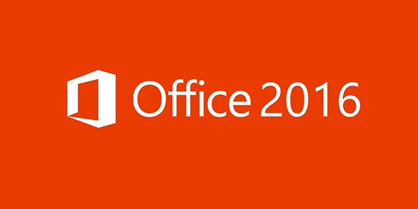 Microsoft Office Professional Plus 2016 Multilingual [Retail]