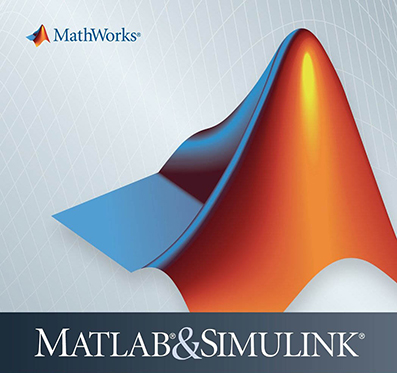 MathWorks MATLAB R2016b English Win/Mac/Linux 64-bit