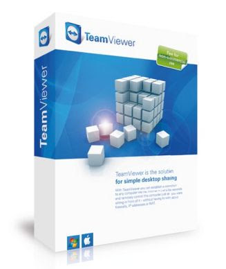 TeamViewer v11.0.52465 Corporate Edition Multilingual + Portable