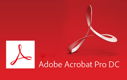 Adobe Acrobat Pro DC 2015.020.20042 Multilingual Win/Mac