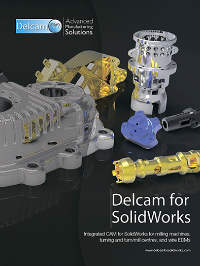 [Image: Delcam.for.SolidWorks.png]