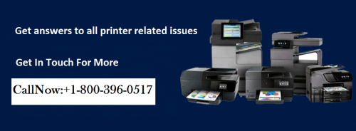 hp-printers-chat-support.png