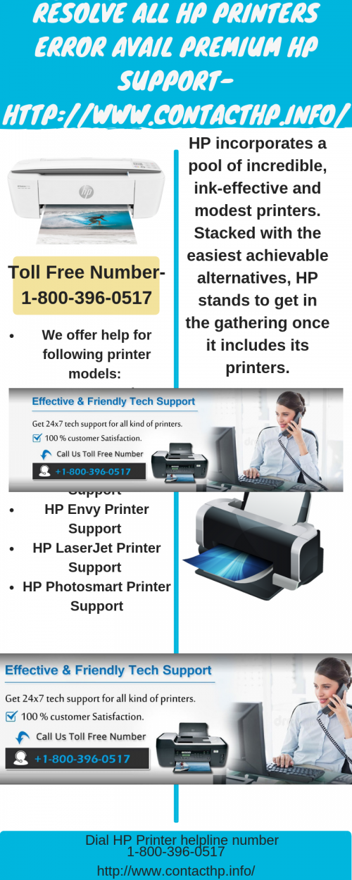 hp-support-for-printers-contact-hp-printer-support.png