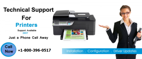 hp-printer-support.png