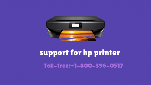 support-for-hp-printer.png