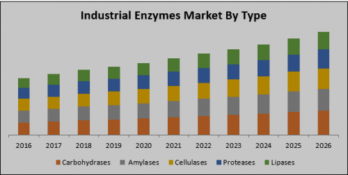Industrial-Enzymes-Market.png