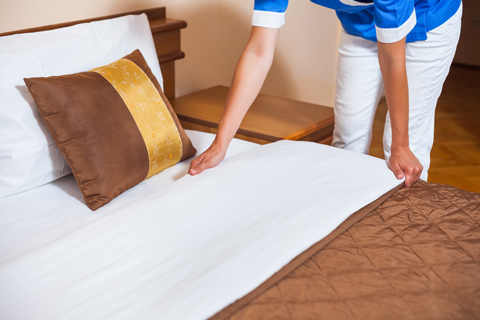 House-Cleaning-Service-Colorado-Springs.jpg
