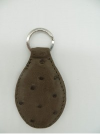 leather-key-rings-south-africa2.jpg