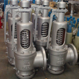 Low-Lift-Plain-Lever-Type-Safety-Valve1-300x300.png