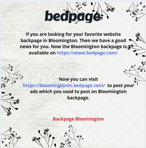 Backpage-Bloomington.jpg