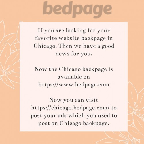 Backpage-Chicago.jpg