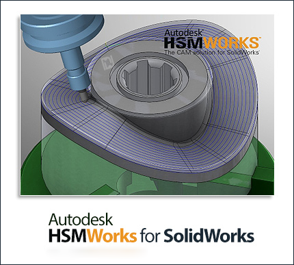 Autodesk.HSMWorks.for.SolidWorks.png