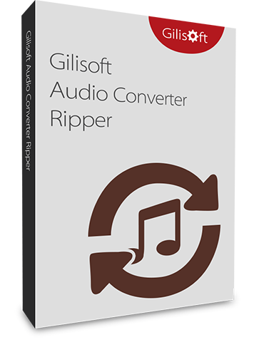 GiliSoft.Audio.Converter.Ripper.png
