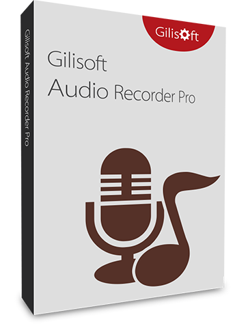 GiliSoft.Audio.Recorder.Pro.png