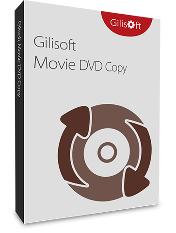 GiliSoft.Movie.DVD.Copy.png