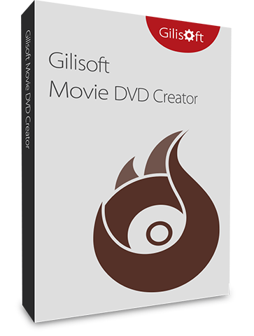 GiliSoft.Movie.DVD.Creator.png