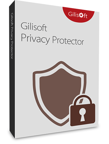 GiliSoft Privacy Protector v10.1.0 Multilingual + Keymaker