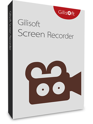 GiliSoft.Screen.Recorder.png